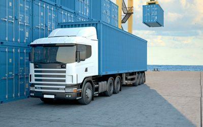 МИТНИЧЕСКА КОНВЕНЦИЯ за международен превоз на стоки под покритието на Карнети ТИР